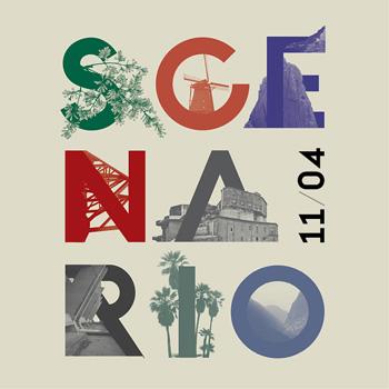 Scenario-Festival