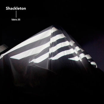 fabric 55 - shakleton cover